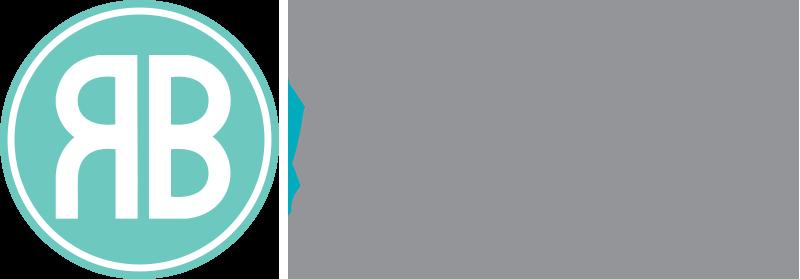 Dr. Roxy Barber PRP & Aesthetics