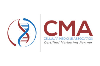 cma-cellular-medicine-association-badge