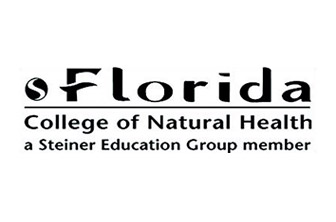 florida-college-of-natural-health-badge