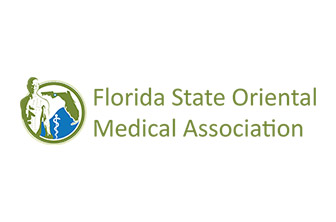 florida-state-oriental-medical-association-badge