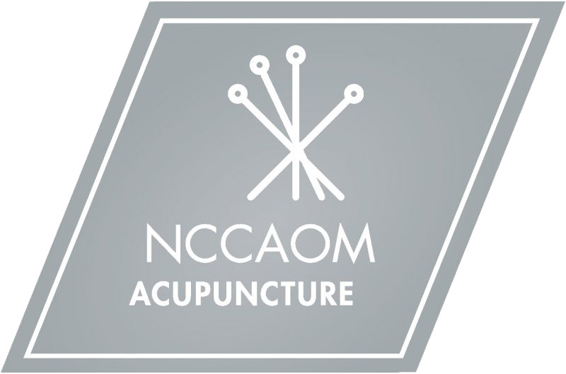 nccaom-acupuncture-badge