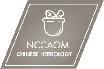 nccaom-chinese-herbology-badge