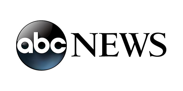 as-seen-on-abc-news-logo