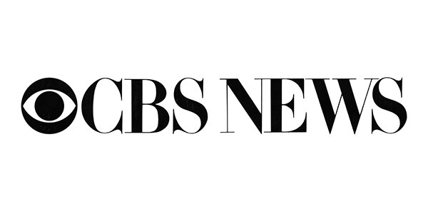 as-seen-on-cbs-news-logo