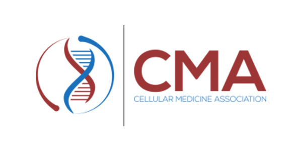 as-seen-on-cellular-medicine-association