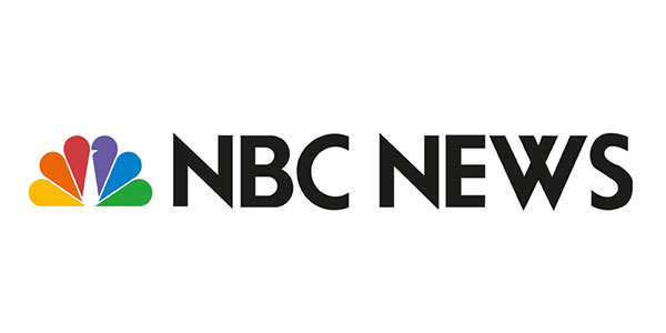 as-seen-on-nbc-news-logo
