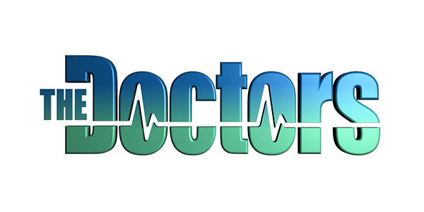 as-seen-on-the-doctors-logo