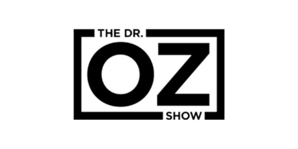 as-seen-on-the-dr-oz-show-logo