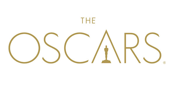 as-seen-on-the-oscars-logo
