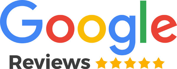 google-5-star-reviews2