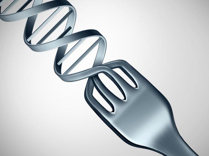 genetic-nutrition