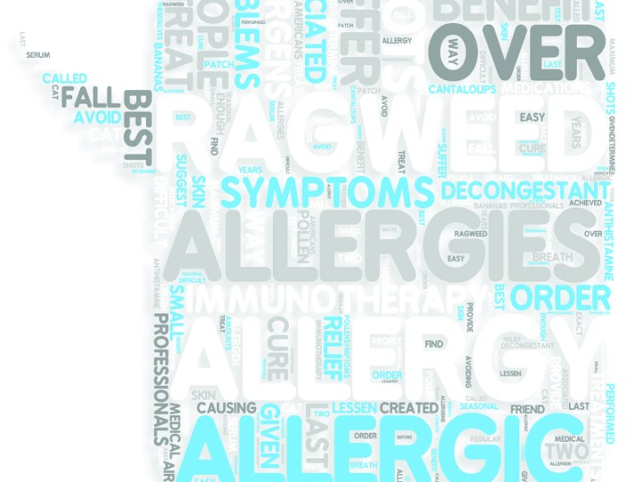 Allergy-Treatments